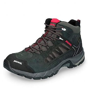 Meindl 'JOURNEY' GENTS MID GTX'